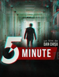 Poster 5 minute